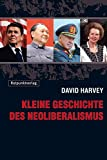 img - for Kleine Geschichte des Neoliberalismus (German Edition) book / textbook / text book