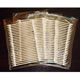 G-Tip Gun Cleaning Low Lint Swabs Pointed 100-pk