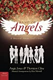 img - for Band of Angels book / textbook / text book