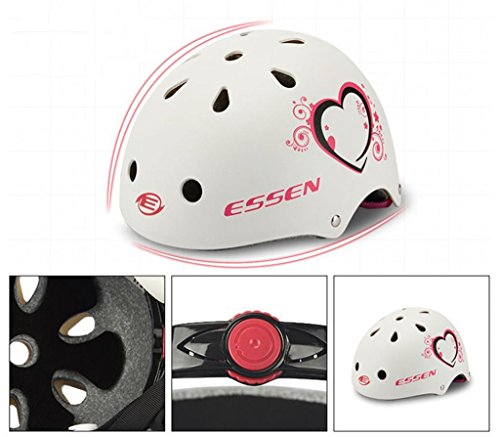 Mountain road bike helmet riding helmet bicycle children skating equipment