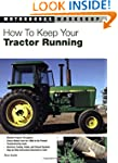 How to Keep Your Tractor Running (Mot...
