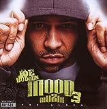 Mood Muzik 3: The Album