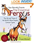 The Essential Fergus the Horse: The L...