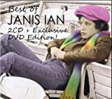 Best of Janis Ian/2CD + Exclusive DVD Edition