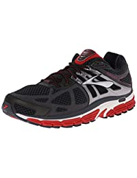 Men's Brooks Beast 14 2E Running Shoes