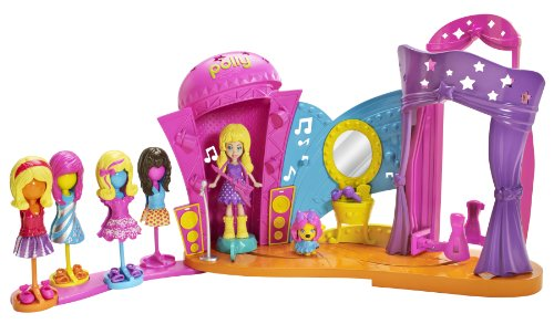 polly-pocket-quick-change-playset