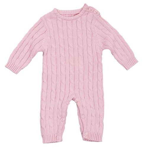 Elegant Infant Clothing
