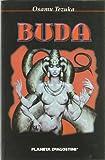 Buda nº 07/10 (Colección Trazado)
