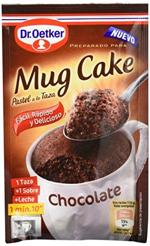 dr-oetker-mug-cake-pastel-de-chocolate-a-la-taza-70-g