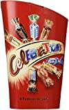 Mars Celebrations Large Carton 388 g (Pack of 3)