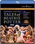 Tales Of Beatrix Potter [Blu-ray]