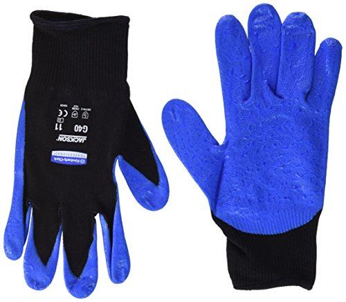 kimberly-clark-jackson-g40-arbeit-gloves-size-11
