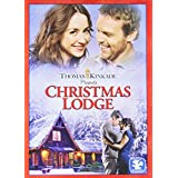 Christmas Lodgeby Erin Karpluk