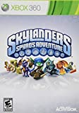 Skylanders: Spyro's Adventure - Xbox 360