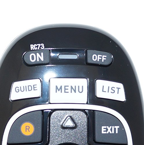 how to give non-administrators access to remote control