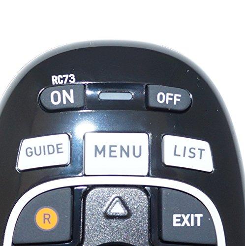 big button universal remote 42283430 manual