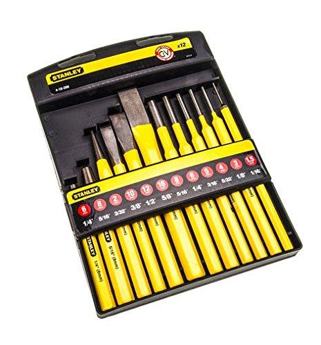 stanley-4-18-299-juego-de-punzones-botadores-y-cinceles-12-piezas