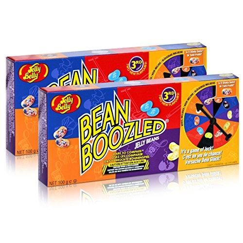 2x-jelly-belly-bean-boozled-glucksrad-mit-100g-beans