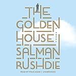 The Golden House: A Novel | Salman Rushdie