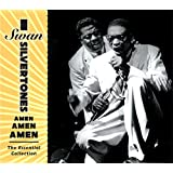 Amen Amen Amen: Essential Collection