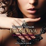 FilmDiva   Erotik Audio Story   Erotisches Hörbuch: CD Hörbuch