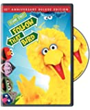Sesame Street: Follow that Bird Deluxe Edition (Sous-titres franais)