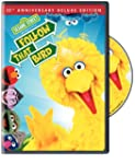 Sesame Street: Follow that Bird Delux...