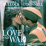 In Love And War (1996 Film) ~ George Fenton
