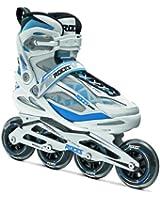 Roces Xenon Roller en ligne