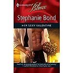 Her Sexy Valentine | Stephanie Bond