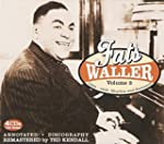 FATS WALLER - VOLUME THREE 1934-1936...