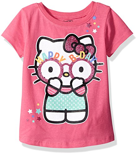 Hello-Kitty-Girls-Happy-Birthday-Tee