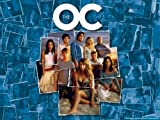 The O.C.: The Father Knows Best