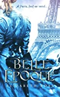 Belle Epoque © Amazon