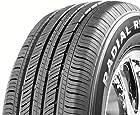 Westlake RP18 Touring Radial Tire - 195/60R15 88H