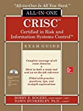 img - for CRISC Certified in Risk and Information Systems Control All-in-One Exam Guide book / textbook / text book