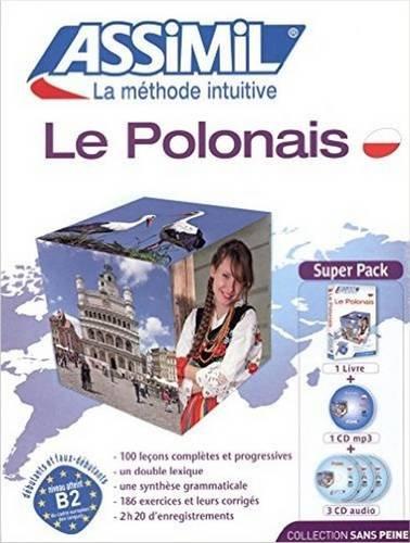 superpack-polonais-livre-3-cd-audio-1-cd-mp3