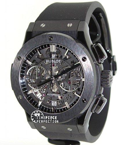 hublot-classic-fusion-aero-chronograph-black-magic-mens-watch-525cm0170rx
