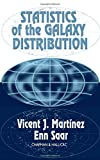 img - for Statistics of the Galaxy Distribution book / textbook / text book
