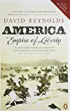 America: Empire of Liberty (0141033673) by Reynolds, David