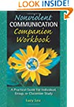Nonviolent Communication Companion Wo...