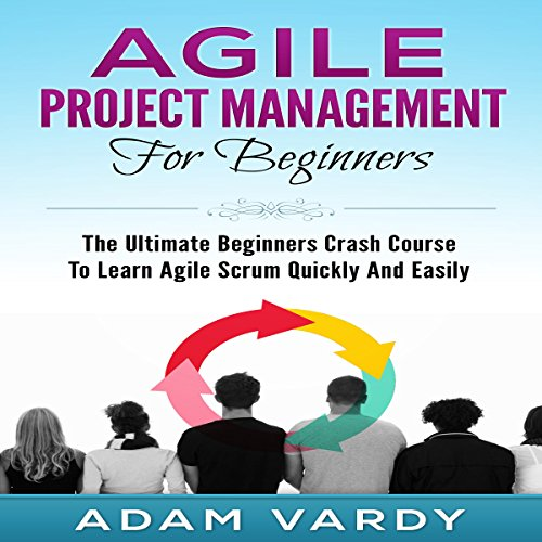 project management courses for beginners Project management skills are essential for working effectively as a member of a project team the project management essential training is designed for individuals with little or no prior knowledge of project management as a student enrolled in this program, you will develop a hands-on.