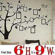 Dagou Huge 6′ Ft(h) X 9′ Ft(w), Memor…
