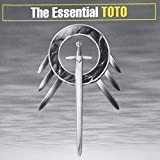 The Essential Toto (Rm)