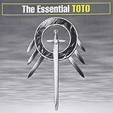 Essential Toto