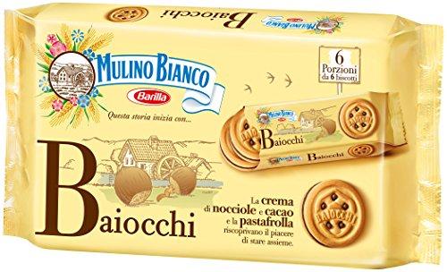 barilla-biscuits-baiocchi-nocciola-snack-336-g