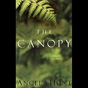 The Canopy Audiobook