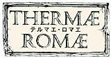 ラブロマンスの展開もある人気漫画「テルマエ・ロマエ」第5巻