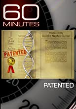 60 Minutes - Patented