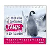 Image de Kleiner Happy-Macher für dich! 2017: Mini-Kalender